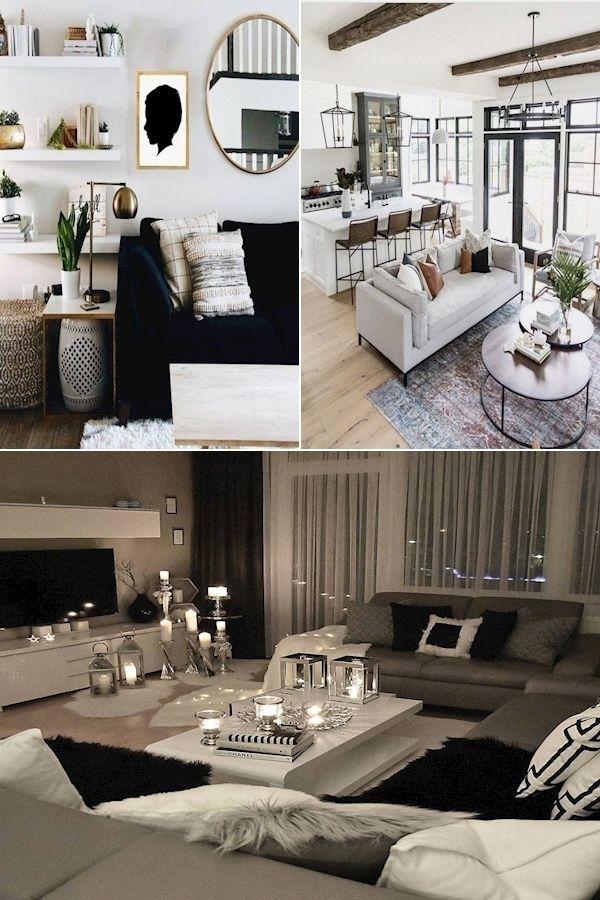 Living Room Furniture Ideas Lounge Room Decorating Ideas Www Living Room Decorating Ideas Com Lounge Room Decorating Ideas Room Living Room