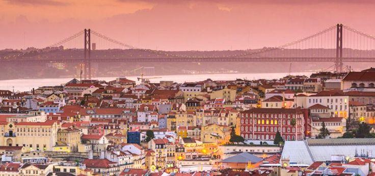 http://images.e-konomista.pt/articles/850_400_onde-comprar-casas-baratas-em-lisboa.jpg