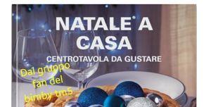 COLLECTION NATALE A CASA CENTROTAVOLA DA GUSTARE.pdf