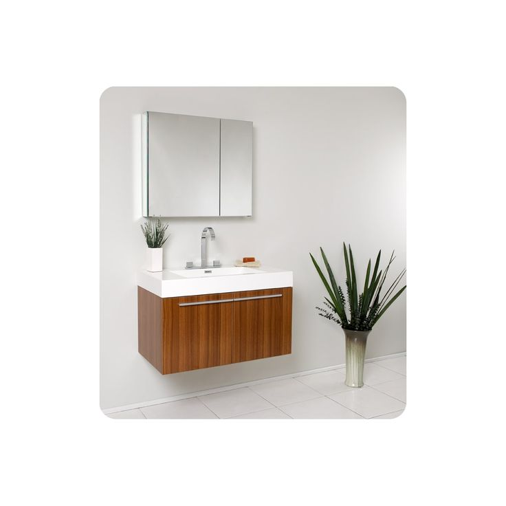 fresca fvn8090bw black vista 35 3 8 wall mounted on replacement countertops for bathroom vanity id=52640