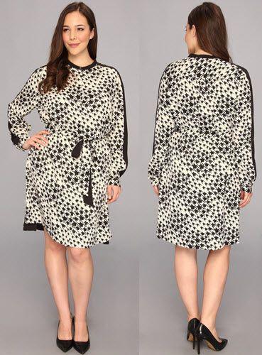 rochii de ocazie masuri mari XXL in magazinul Mycloset