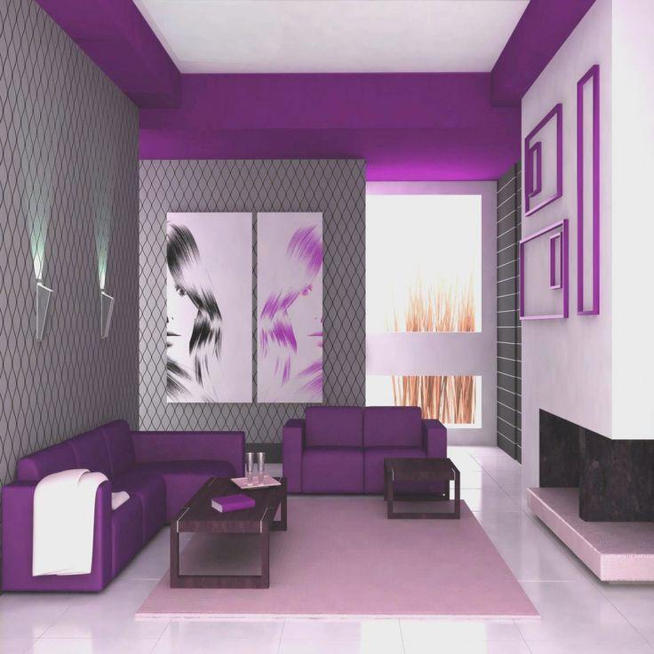 Paris Bedroom Decor Teenagers Bedroom Design Pakistan Black Bedroom Bench Jurassic World Bedroom Ideas: Best 25+ Paris Themed Bedrooms Ideas On Pinterest