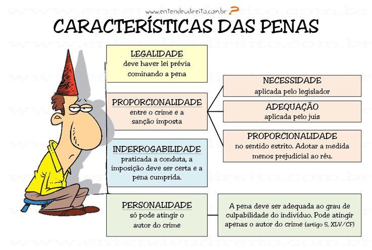 1 – CONCEITO DE SANÇÃO PENAL    Trata-se da punição estabelecida em lei penal.  02 – ESPECIES DE SANÇÃO PENAL  A sanção penal pode ser...