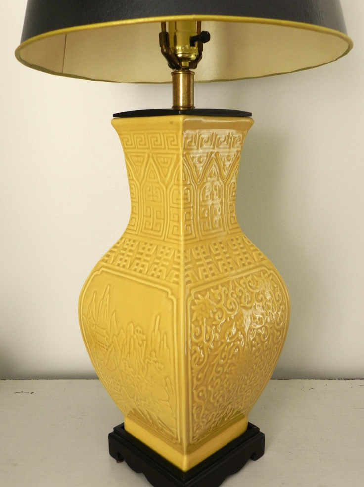 18 best frederick cooper lamps images on pinterest | frederick