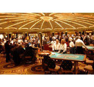 Tips Sukses Bermain Roulette di Casino Online