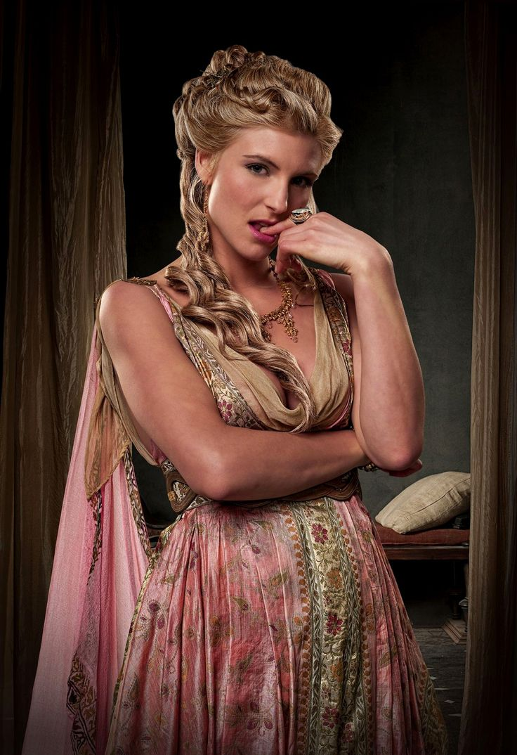 Filme Spartacus for 112 best spartacus images on pinterest   beautiful people, celebs