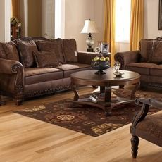 Want To Change Sofa Sets In Living Room Look At