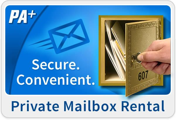 Why Use a Private Mailbox Rental?