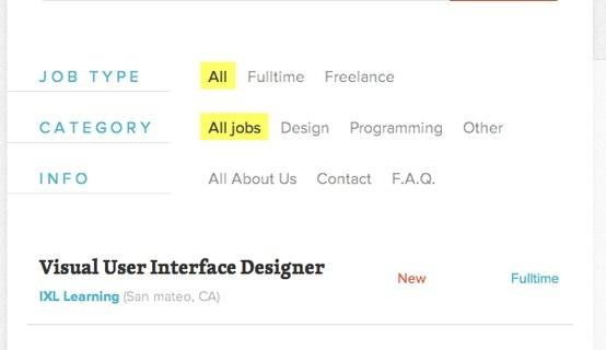 http://jobs.smashingmagazine.com/