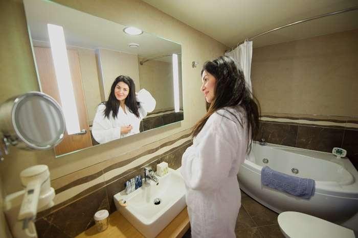 Elite City Rooms in Kalamata