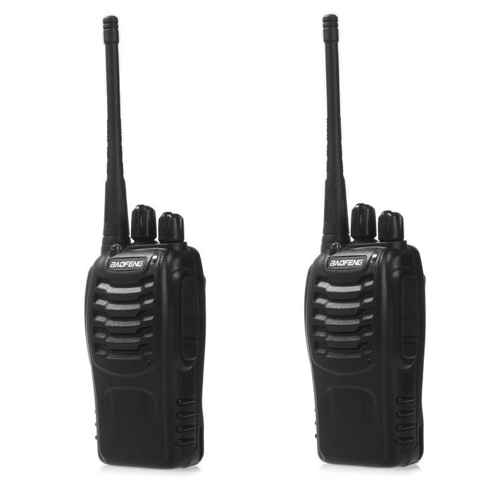 1000+ ideas about Walkie Talkie on Pinterest
