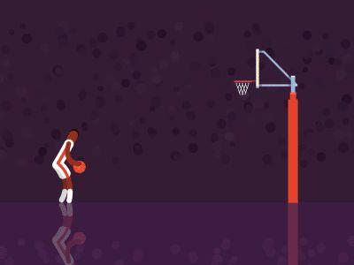 All Net by Fraser Davidson