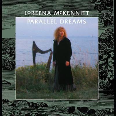 He encontrado Samain Night de Loreena McKennitt con Shazam, escúchalo: http://www.shazam.com/discover/track/362009