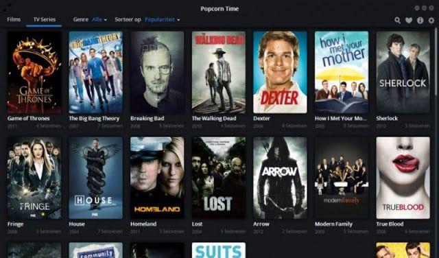 حمل أفلام ومسلسلات مجانا عبر الانترنيت في الإمارات العريبة المتحدة من هنا موقع لبيع ال Popcorn Times Movies And Tv Shows Mother Games