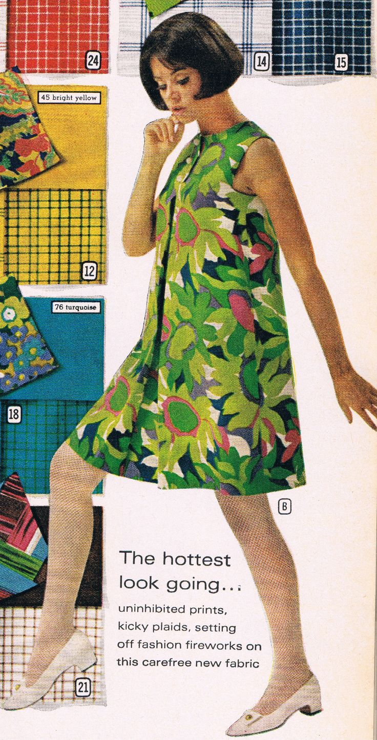 best retro fashions from wwii to images on pinterest
