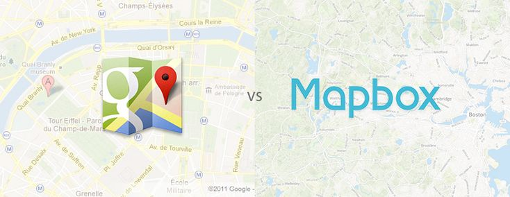 ‪#‎DigitalMapping‬ is what runs the show in almost every ‪#‎ondemand‬ ‪#‎startup‬. Therefore, we suggest that you make a wise choice while selecting the best service providers for digital maps.  ‪#‎GoogleMaps‬ vs ‪#‎Mapbox‬