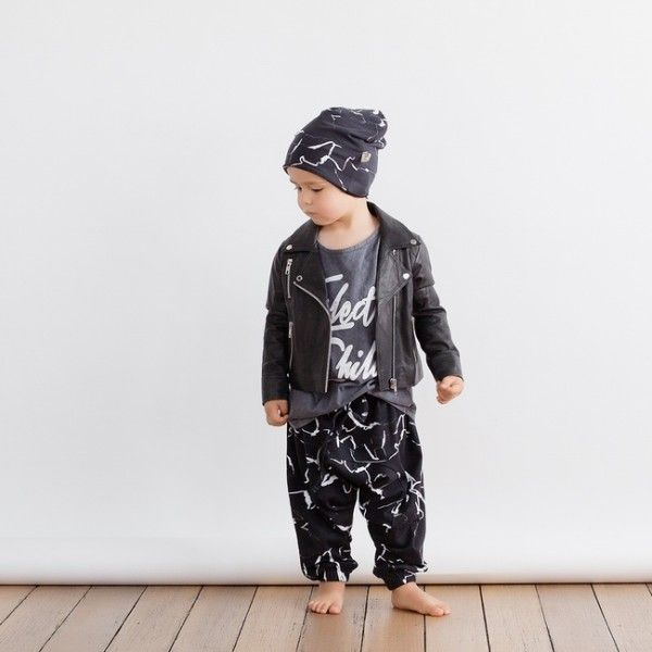 #ClassicT-Shirt-VintageBlack A classic unisex T-shirt perfect for ages from 2 years up to 5 years. For more detail visit @  https://goo.gl/B84WVY #TheWorldBoutique #Australia #BabyProducts