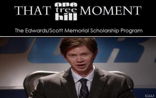 This was an amazing speech and performance by Lee Norris aka Mouth
