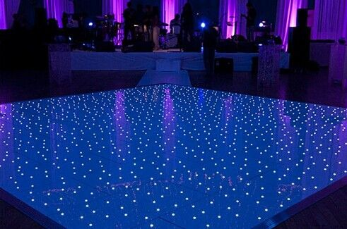 WLK-3-1 Led twinkling black white dance floor led lights for nightclubshttps://www.facebook.com/VickyHuangwavelighting  Skype:wavelighting01 whatsapp:+8618933995949