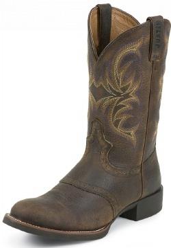 40 Best Boots Images On Pinterest Cowboy Boots Cowboys