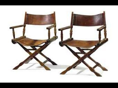 Directors Chairs # Directors Chairs For Camping # Directors Chairs For B...
