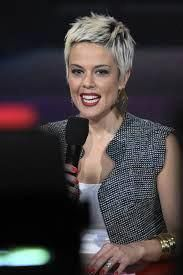 Create Your Personal Style #prettypixiecut