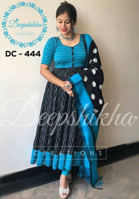 24aded70dfacb Pin by Divya Reddy 90 on Dresses in 2019