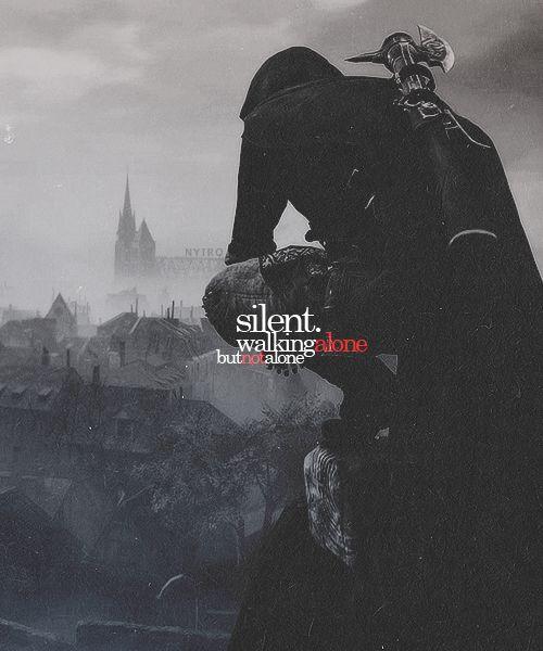 Arno, Assassin's Creed: Unity