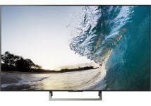 Sony - XBR-75X850E - Ultra HD 4K TVs
