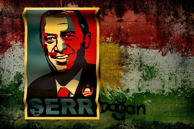Nun hat Recep Tayyip Erdogan im Streit um die verhinderten Wahlkampfauftritte türkischer Regierungspolitiker in Deutschland die ganz große Keule herausgeholt. Der türkische Präsident weiß genau, was er tut, wenn er das Deutschland weiter lesen