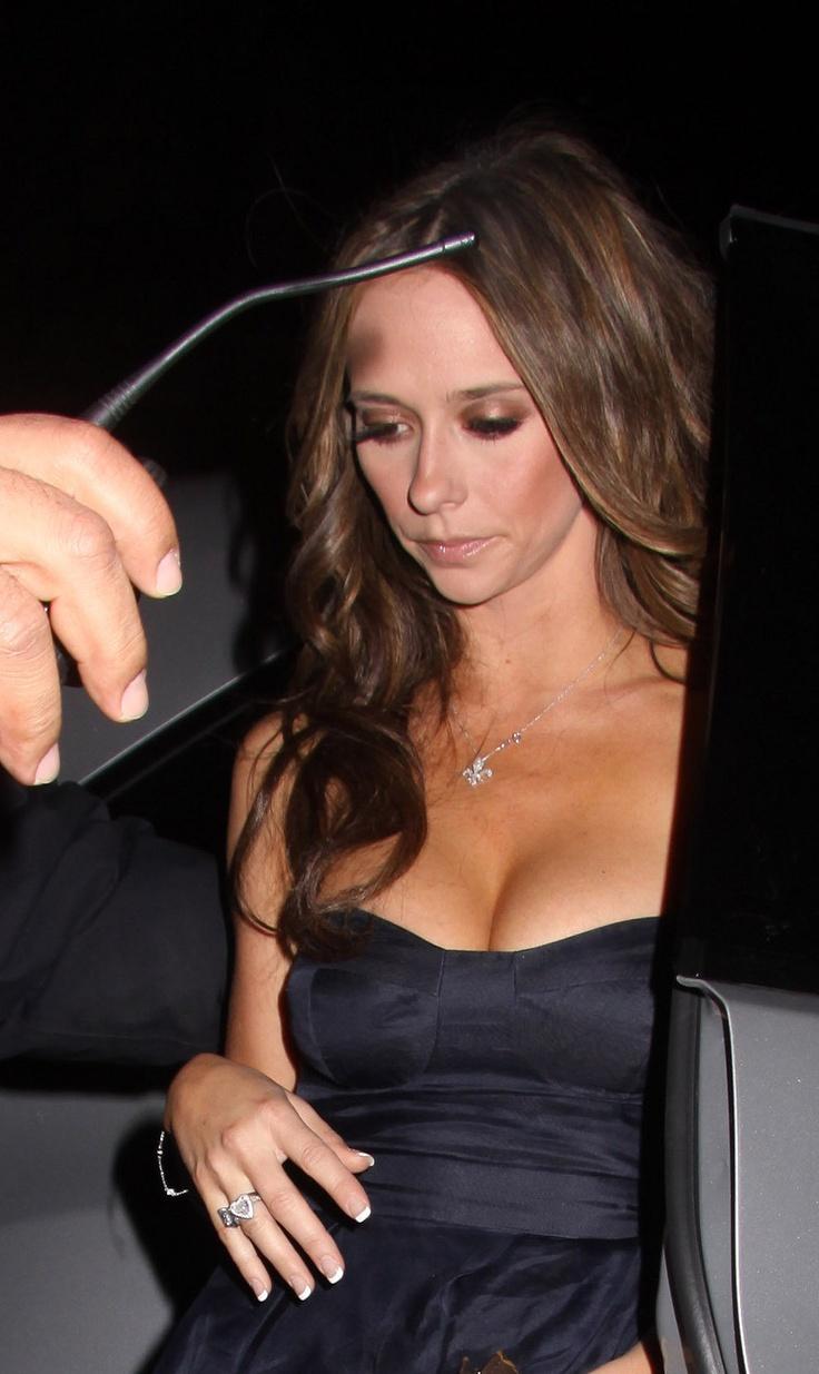 Jennifer love hewitt having sex images 20