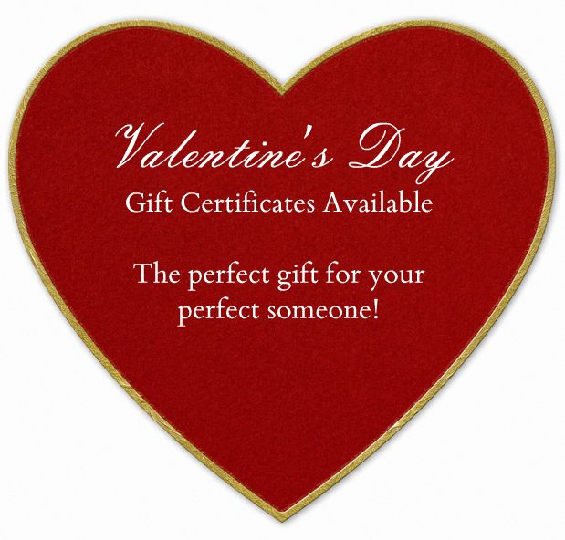 "23 best valentine""s day massage images on pinterest 