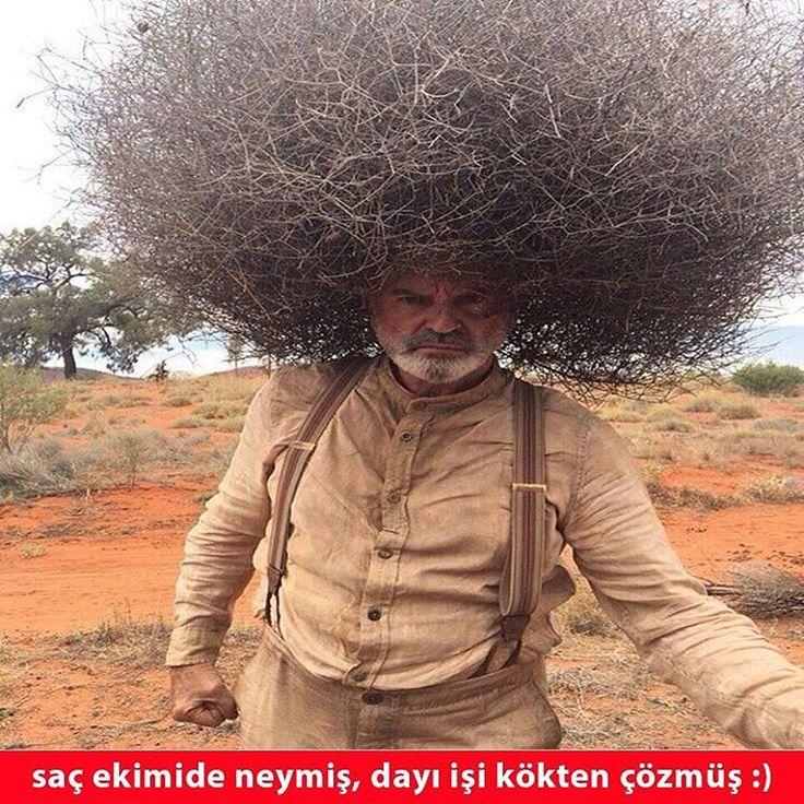 #caps #capsler #komik #gülümse #mizah #espiri #gülümsetenkareler #komedi #saç #saçekimi #sacekimi #saçtasarımı #sacmodelleri #sac #sactasarimi #pratikçözümler http://turkrazzi.com/ipost/1523470752115665473/?code=BUkdJPNjSpB