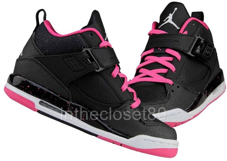 new arrival 7912f 59284 201 best Jordan obessesion images on Pinterest Jordans, Nike air jordans  and Air jordan shoes