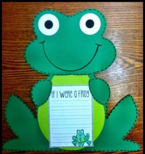 17 best images about frog craft idea for kids on pinterest for Frog crafts for preschoolers