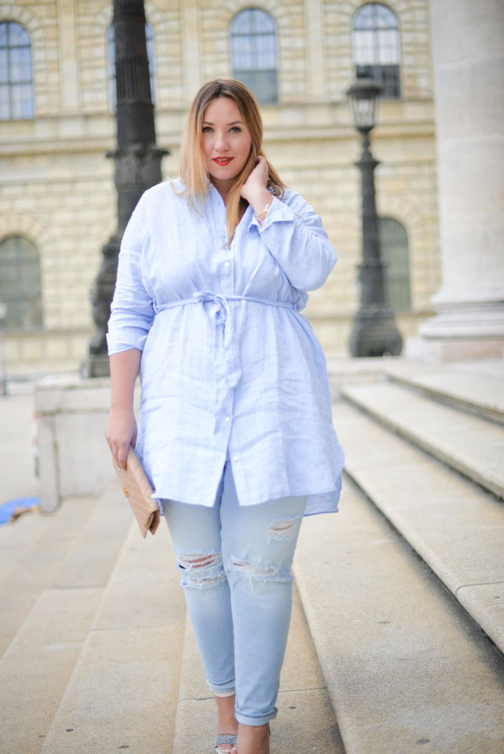25 Best Mighty Aphrodite Images On Pinterest Curvy Fashion Plus