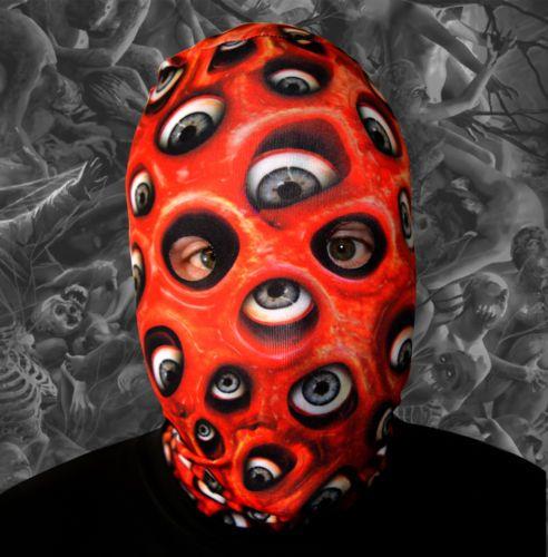 3D-EFFECT-EYEBALL-DEMON-GORE-RED-FACE-SKIN-LYCRA-FABRIC-FACE-MASK-HALLOWEEN