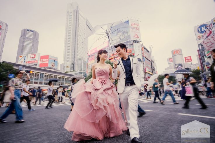 Oversea prewedding Japan New Zealand Bali Europe Paris Prague 041