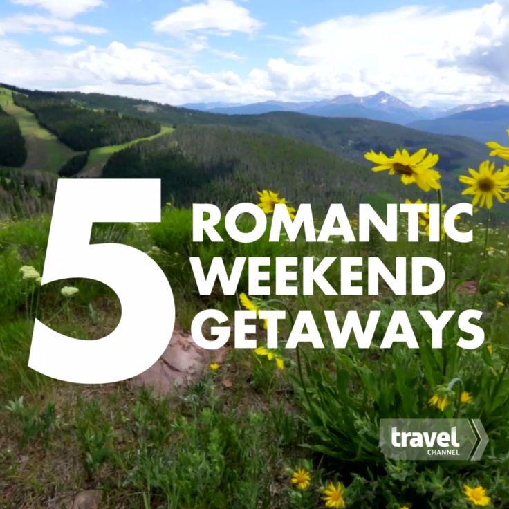 Weekend Trip Ideas: Best 25+ Long Weekend Trip Ideas Images On Pinterest
