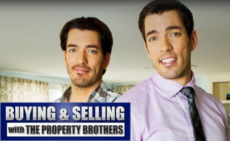 1000 ideas about property brothers episodes on pinterest for Property brothers online episodes