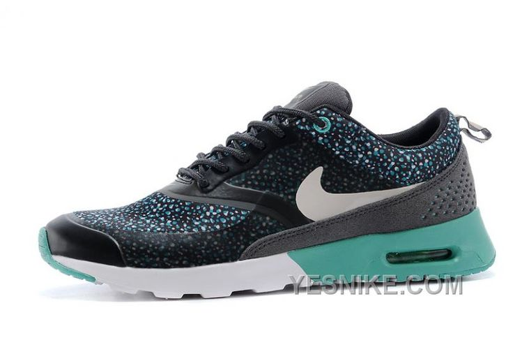 http://www.yesnike.com/big-discount-66-off-soldes-la-nouvelle-a-propos-de-infortation-pas-cher-femme-nike-air-max-thea-chaussures-noir-blanche-vert-pas-cher.html BIG DISCOUNT ! 66% OFF! SOLDES LA NOUVELLE A PROPOS DE INFORTATION PAS CHER FEMME NIKE AIR MAX THEA CHAUSSURES NOIR/BLANCHE/VERT PAS CHER Only $80.00 , Free Shipping!