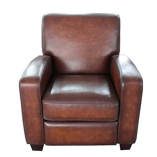 Barcalounger Montego Bay II Recliner Grantham Amber 74729541712 Review https://loveseatreclinersreviews.info/barcalounger-montego-bay-ii-recliner-grantham-amber-74729541712-review/