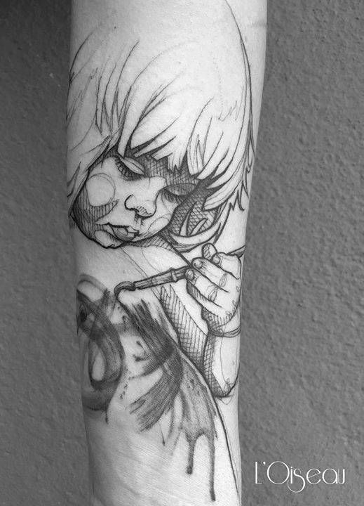 1000 ideas about inner forearm tattoo on pinterest arm tattoo ankle tattoo and forearm tattoos. Black Bedroom Furniture Sets. Home Design Ideas