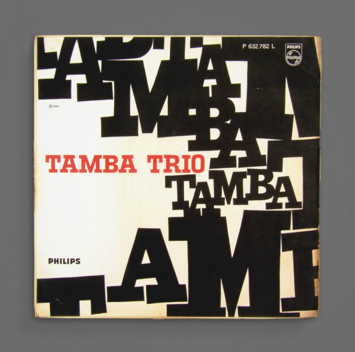 tamba-trio