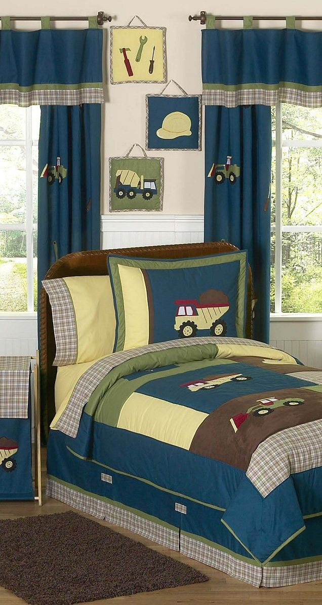 315 Best Boys Bedrooms, Boys Bedding & Room Decor Images
