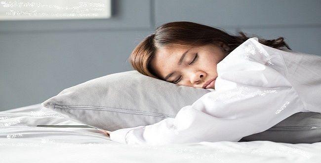 Manfaat Tidur Siang Bagi Kesehatan dan Kecantikan Kulit serta Dampak Positif Tidur Siang Hari