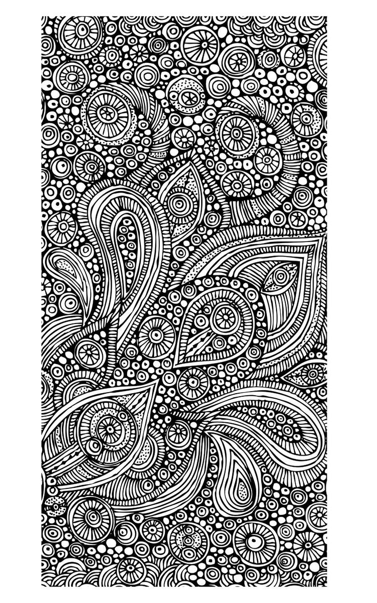 268 best coloring pages images on pinterest mandalas drawings