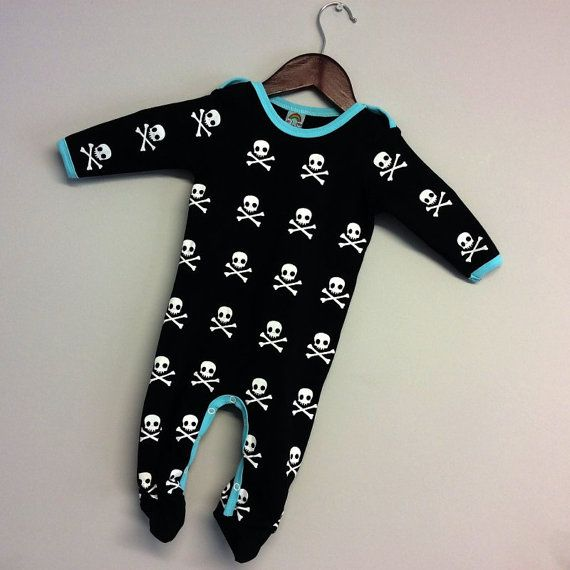 The 25+ best Punk baby clothes ideas on Pinterest | Gothic ...
