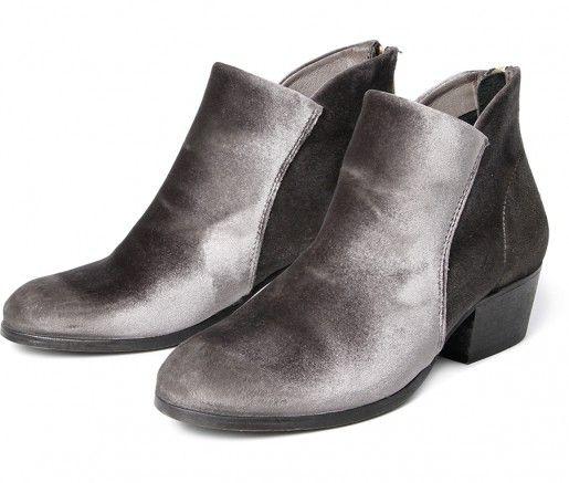 Chaussures Womens En Vente Dans La Sortie, Bleu Pétrole, Cuir Suède, 2017, 37 Pantanetti