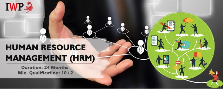 Human Resource Management (‪#‎HRM‬) http://goo.gl/gNHPjl
